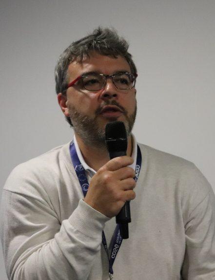 Nicolas Prudhomme