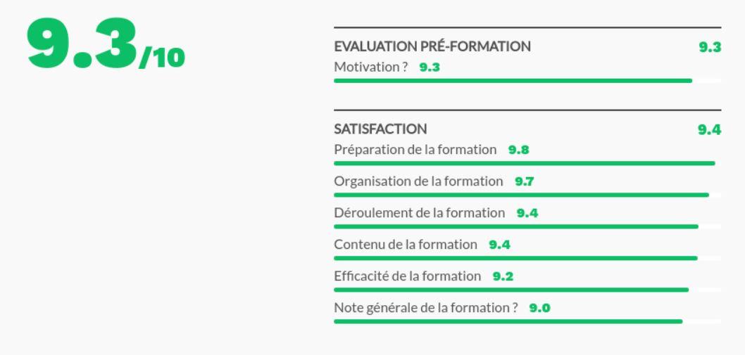 Evaluation_formation_sedimateriaux