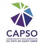 la CAPSO et la valorisation des sédiments