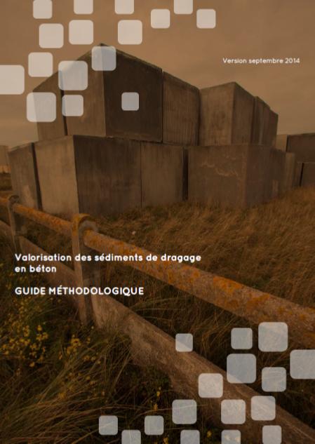 Couv-Sedimateriaux-Beton